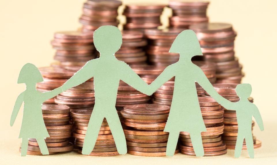 Ulga prorodzinna bez limitu dochodów